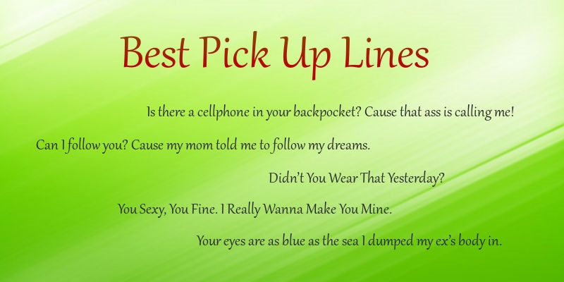 Most flirty lines in hindi