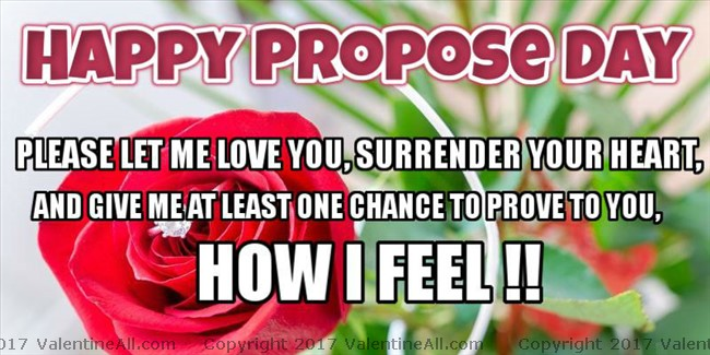 Propose day greetings latest messages status for happy propose propose day greetings latest messages status for happy propose day 2018 m4hsunfo
