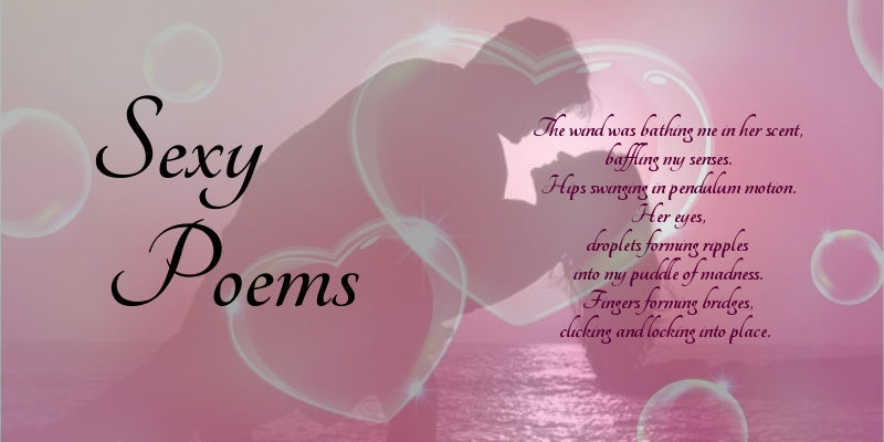 Poems your hot 27 Girlfriend