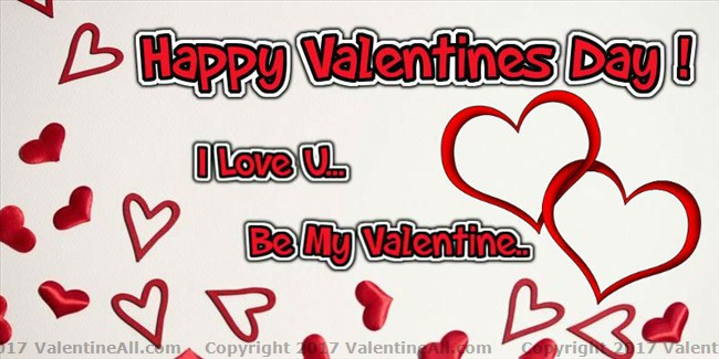 Valentines Day Messages For My Husband Cute Lovely Sms Text Wishes For Happy Valentines Day 2019